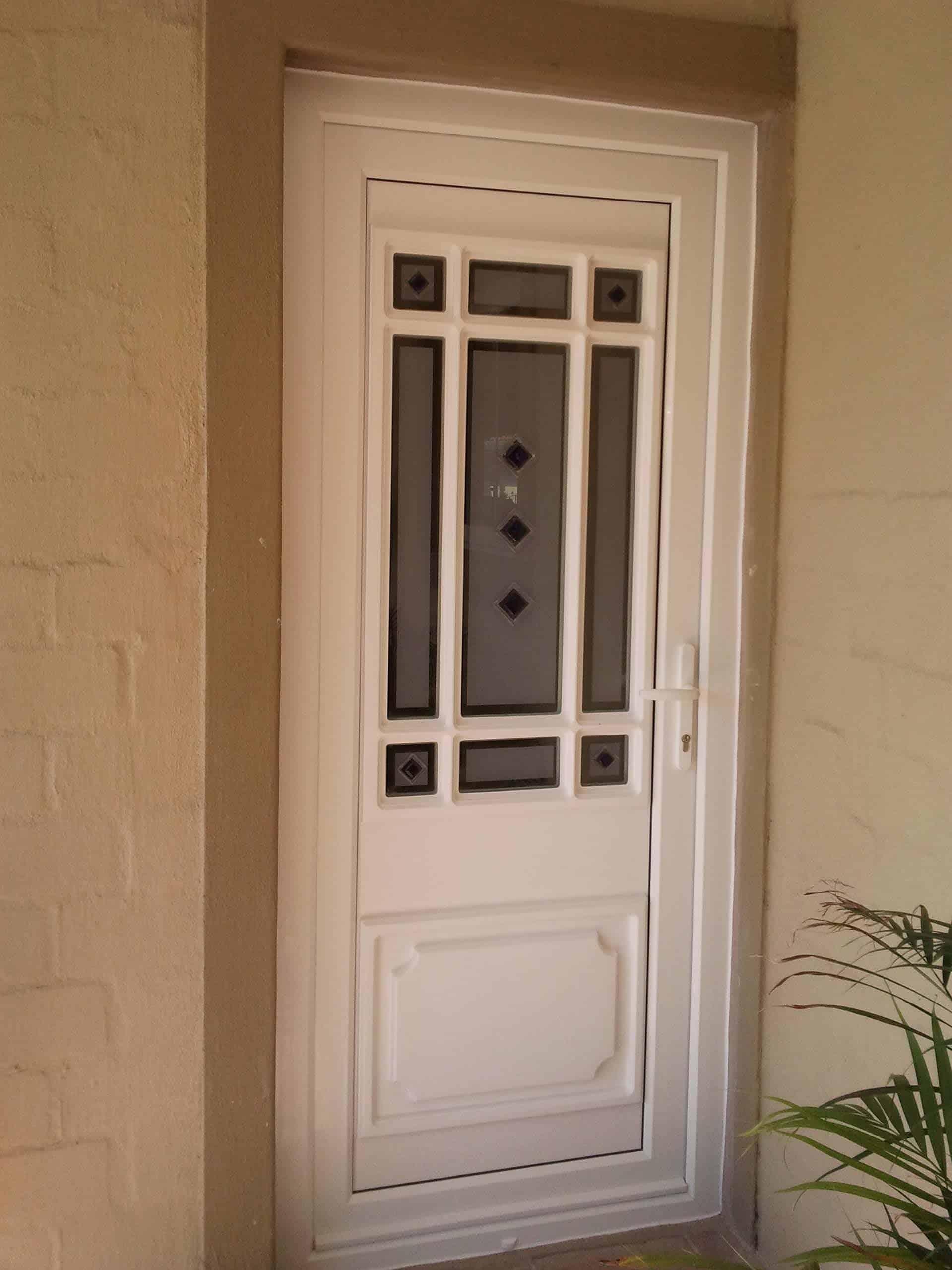 singledoors3