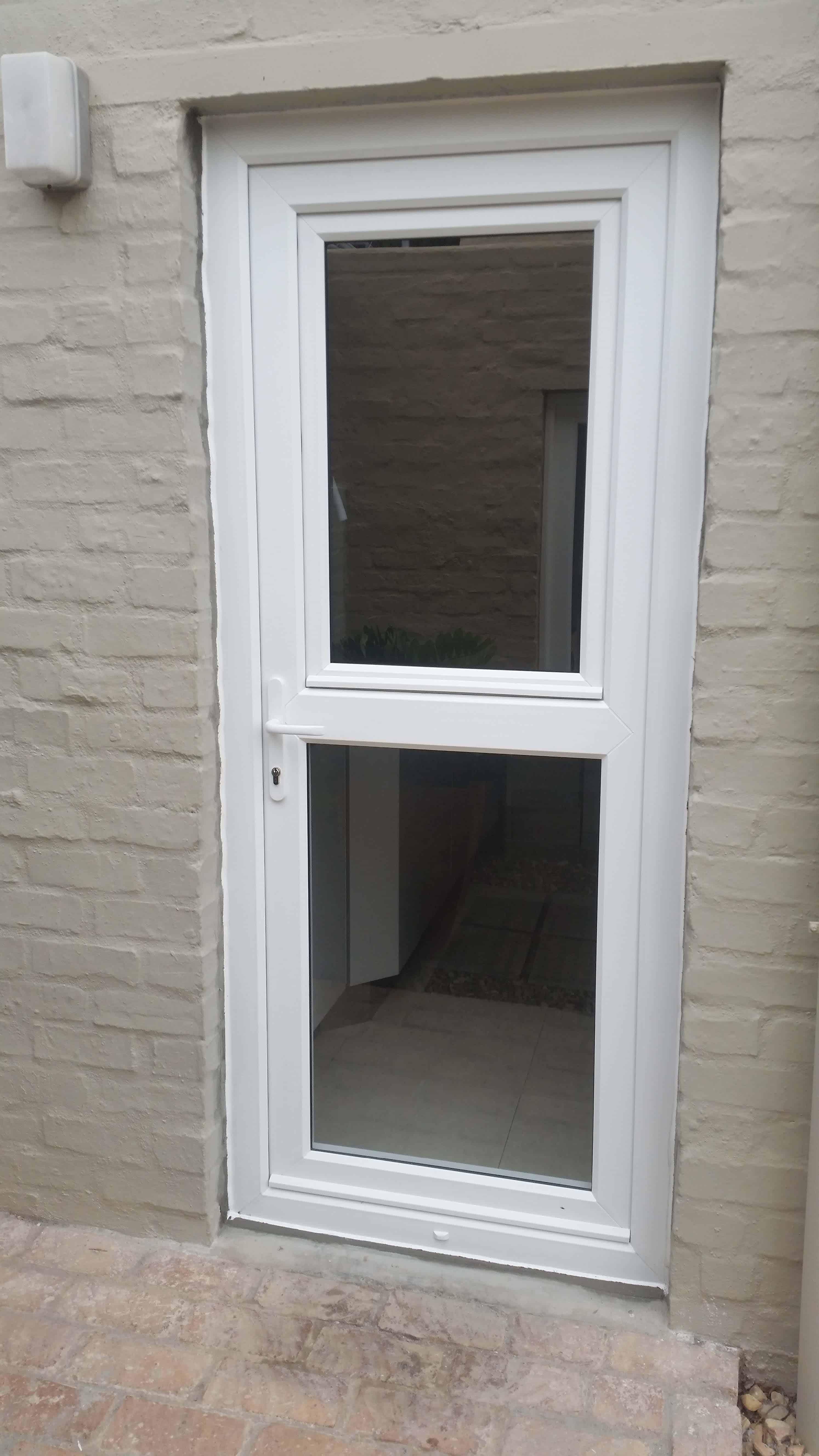 singledoors4