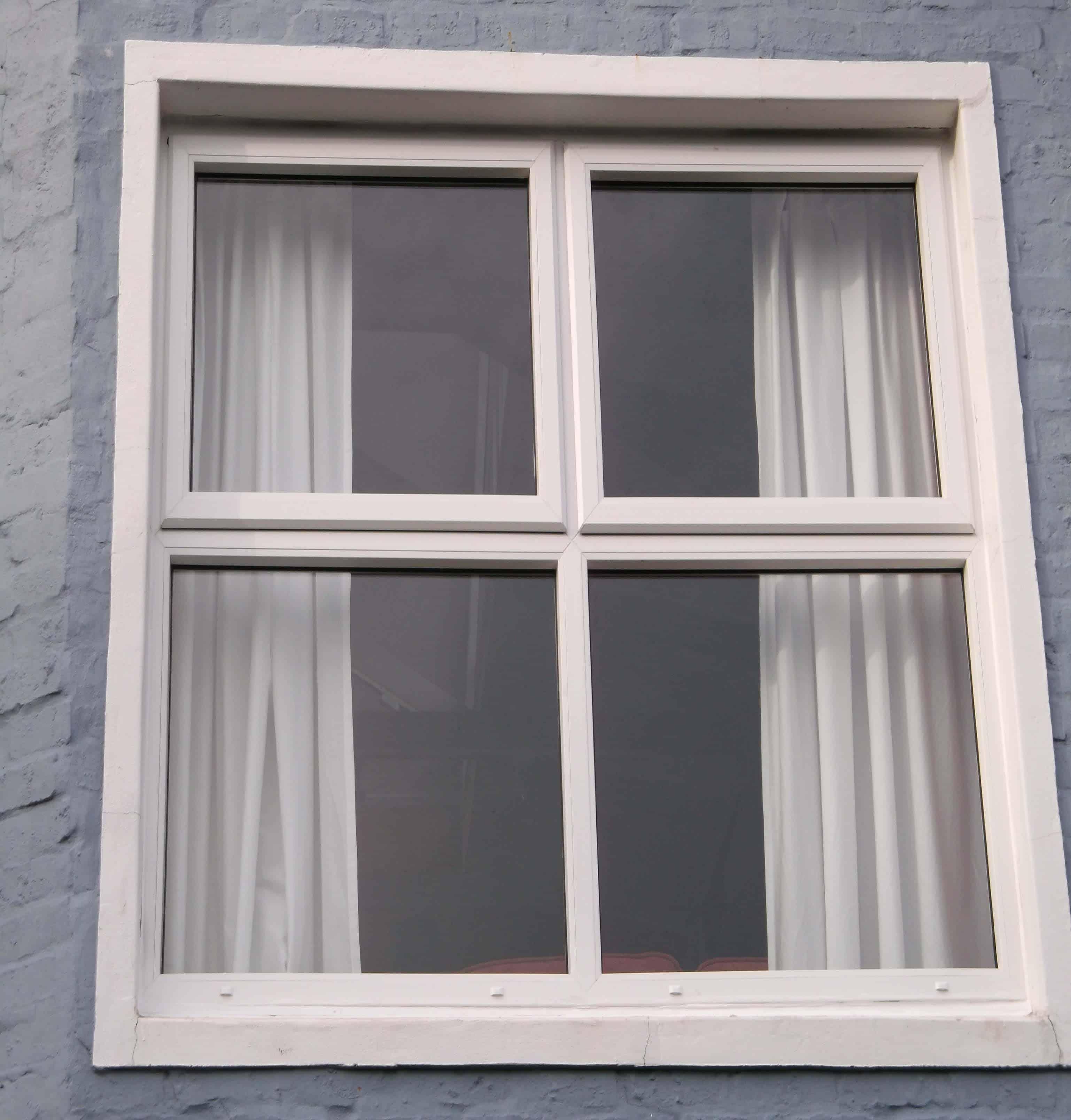 windowstyles2
